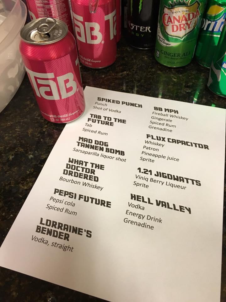 bttf-drinks.jpg